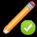 Stift-groß